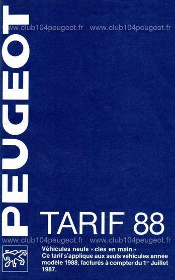 1988_tarifs_01.jpg