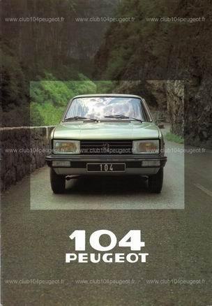 1980_brochure_berlines_104_01.jpg