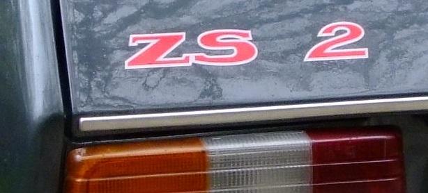 Sigle ZS2.jpg