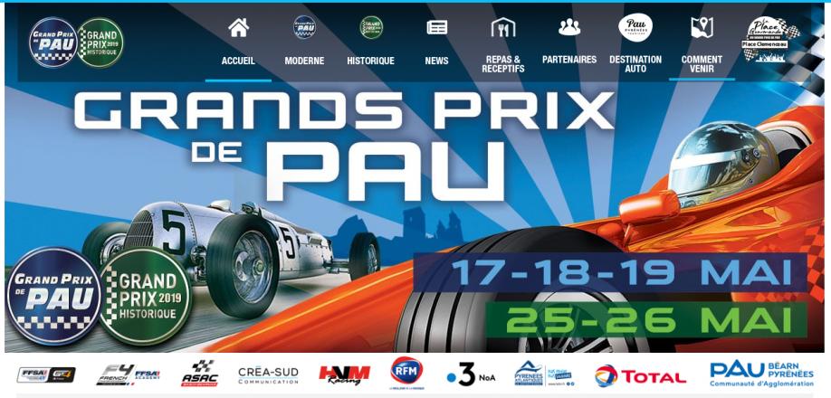 Grand prix historique de Pau.PNG