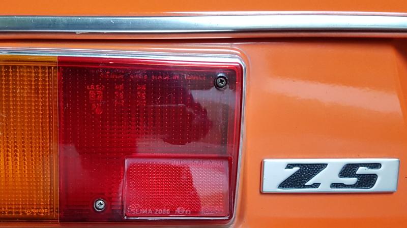 ZS_C12_logo.jpg