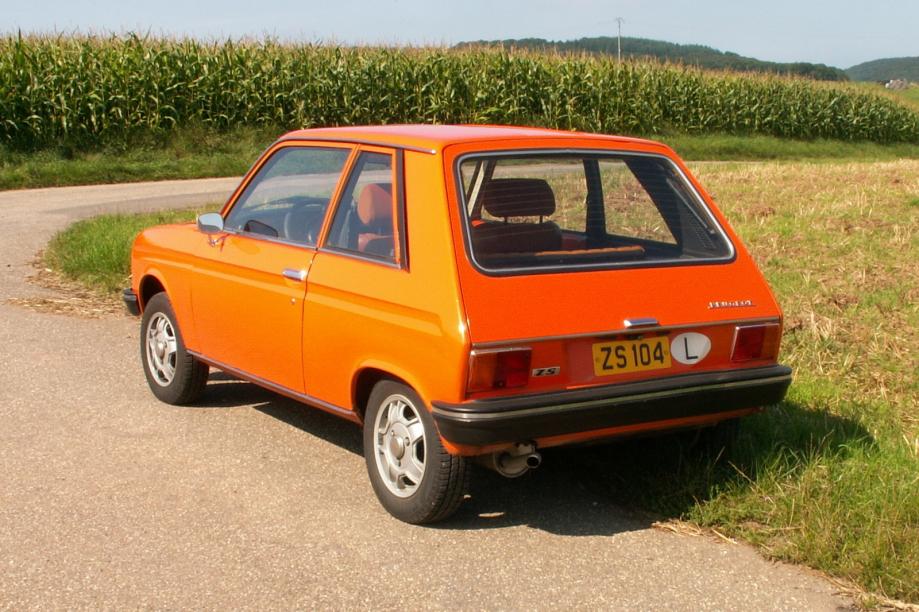 Peugeot 104 ZS_03.jpg