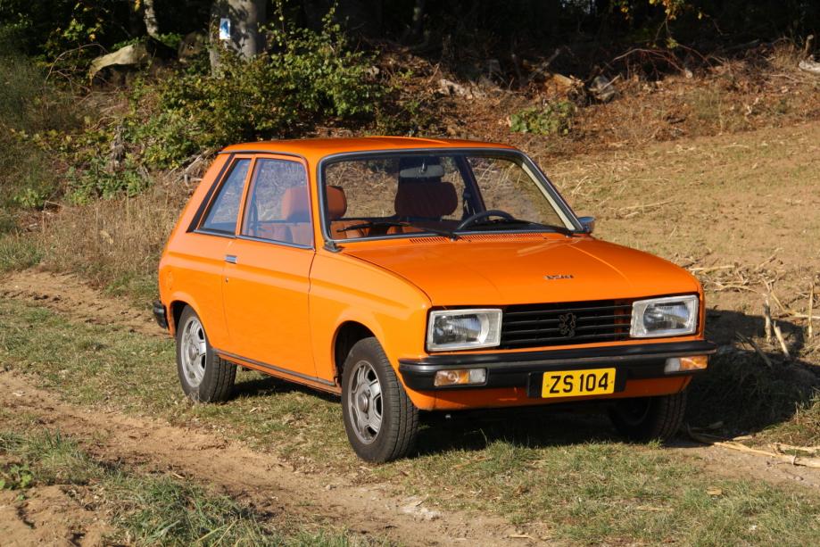 Peugeot 104 ZS_01.jpg