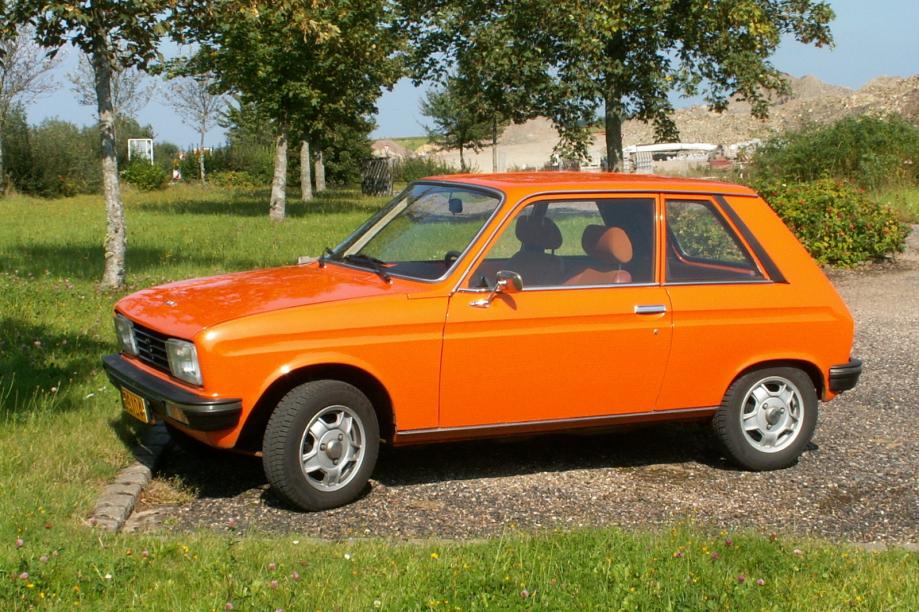 Peugeot 104 ZS_02.jpg