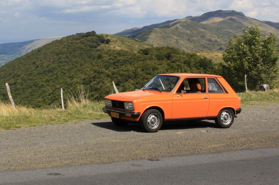 Peugeot 104 ZS_05.JPG