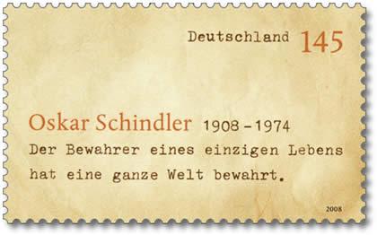 cracovie1280px-SchindlerHildesheim.jpg