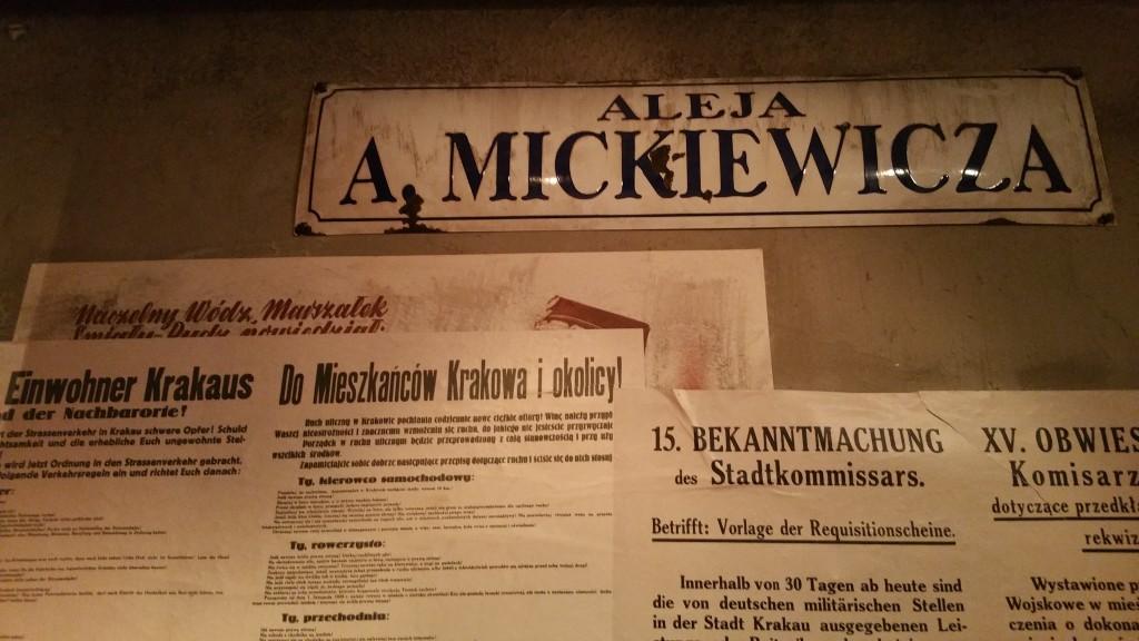 poljournaux_d_epoque_musée_Schnidlerjpg-e1452799699280-1024x576.jpg