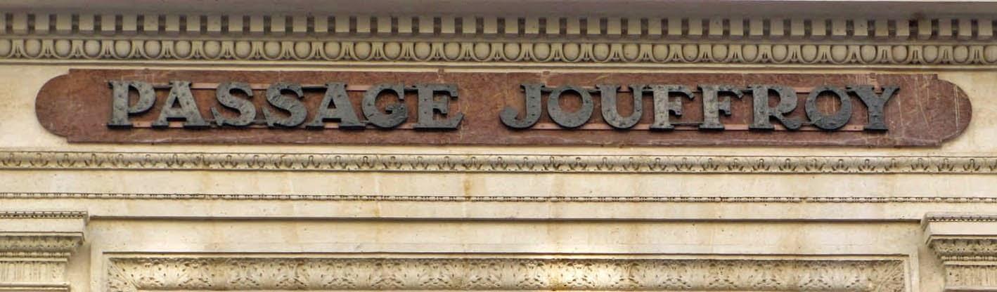 PCpassage Jouffroy.JPG