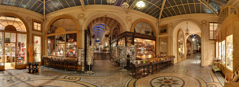 PCpassages-couverts-galerie-vivienne-1440x525.jpg