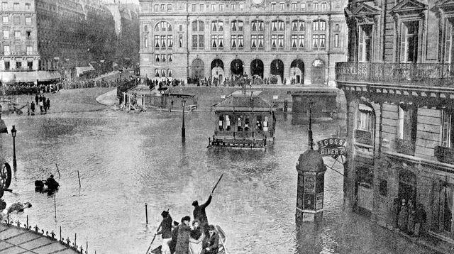 paris-lors-de-la-grande-crue-de-janvier-1910-ou-l-eau-est-montee-a-plus-de-8-metres_5558253.jpg