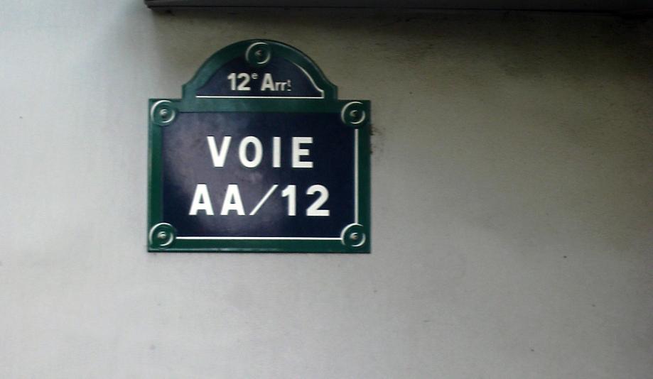 AA122.jpg
