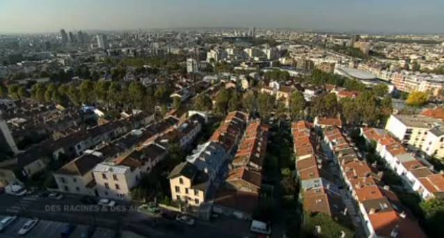 mzquartier_de_la_mouzaia_vue_des_toits.jpg