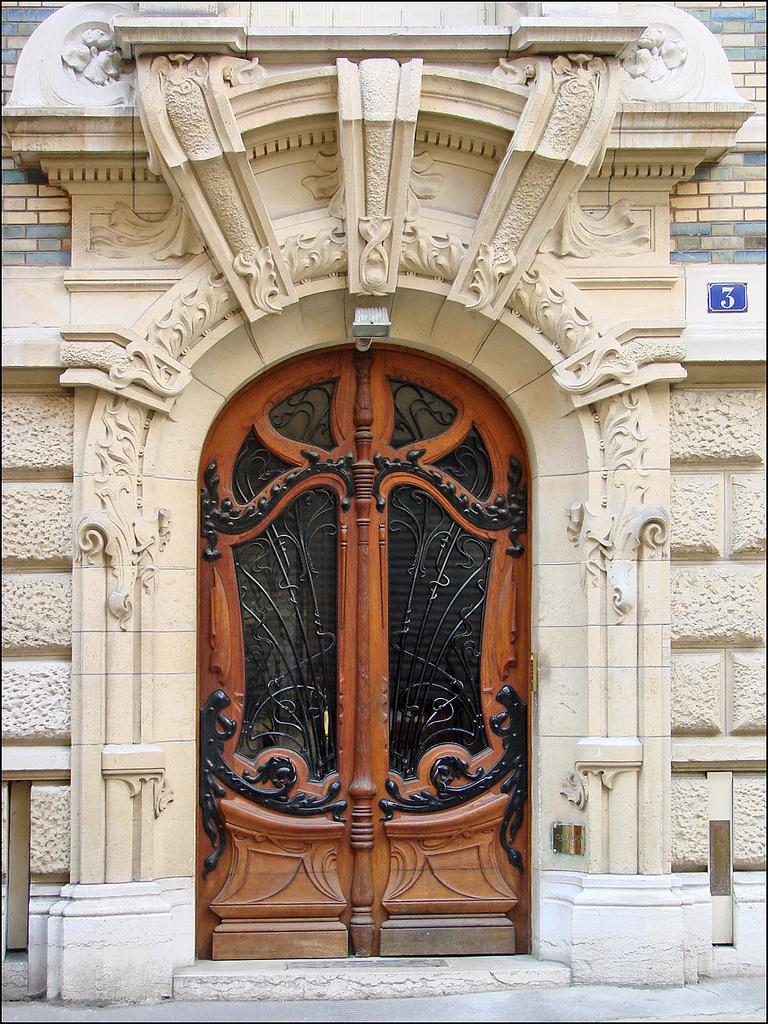 porte3-square-rapp-jean-pierre-dalbera-paris-zigzag.jpg
