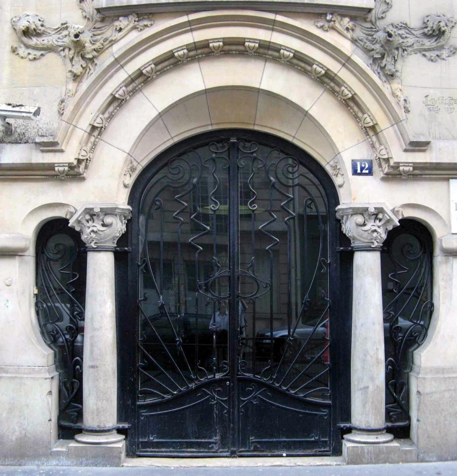 porte12-rue-sedillot-paris-zigzag.jpg
