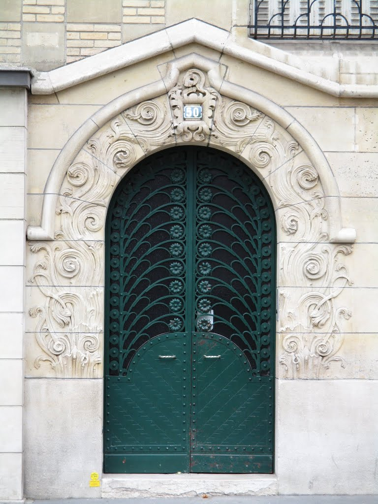 porte50-avenue-segur-paris-zigzag.jpg