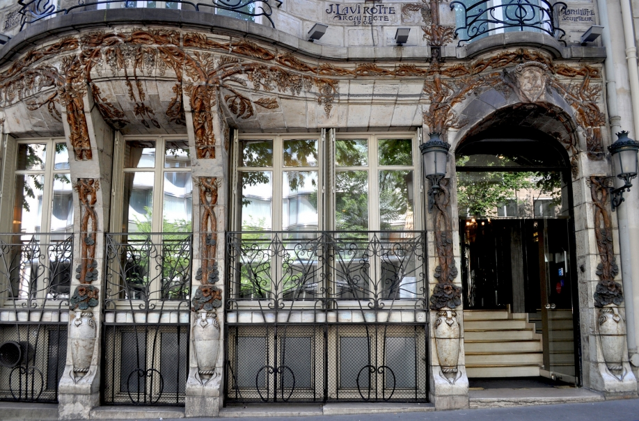 porte34-avenue-wagram-paris-zigzag.jpg