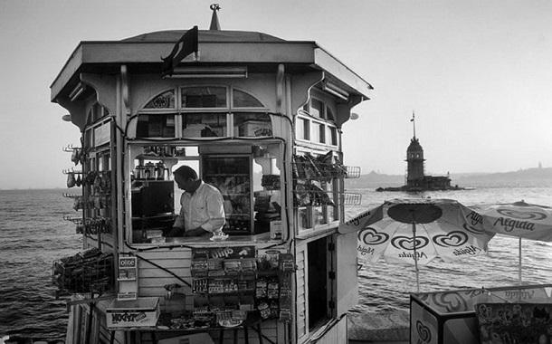 Ara-Güler-Istanbul-Photographer-17.jpg