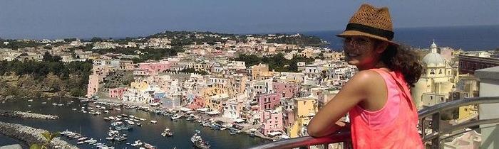 Rome Budapest Paris et les autres.... Voyages en Europe