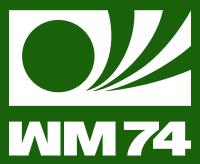 200px-FIFA World Cup 1974 - emblem svg