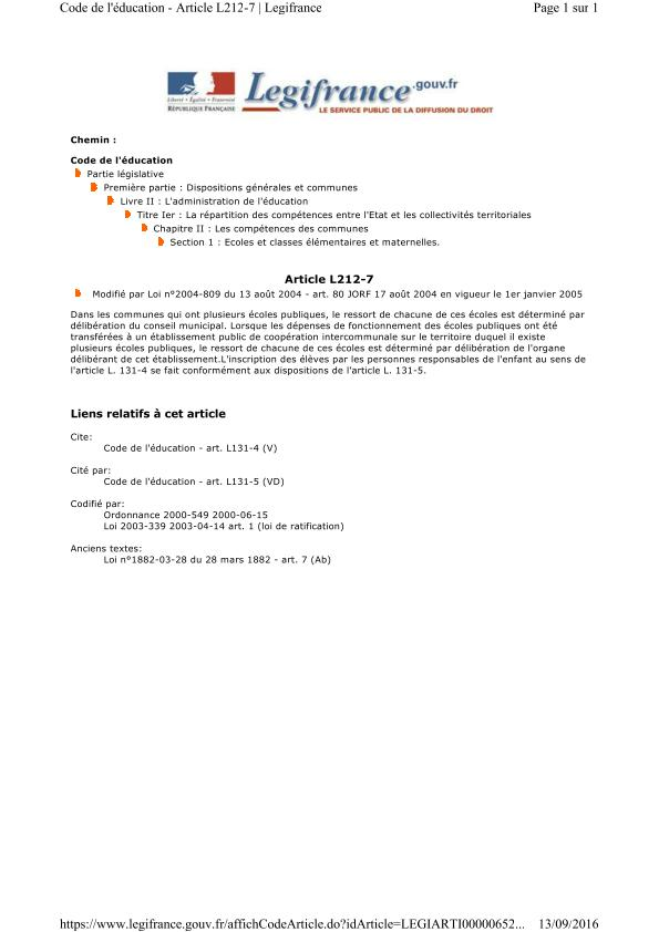 affichCodeArticle_page_001.jpg