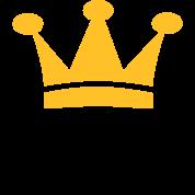 le-roi-des-cons.png