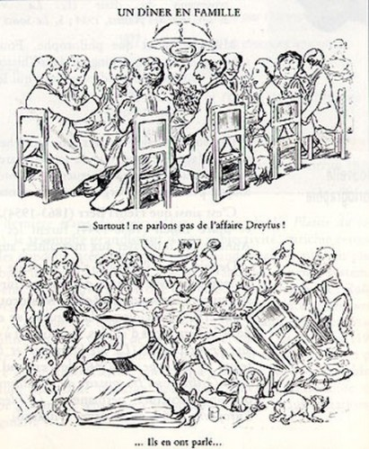 Caran-d-ache-dreyfus-supper.jpg