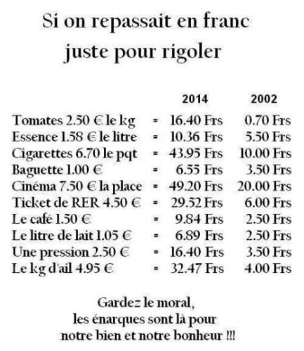 Euros_francs.jpg