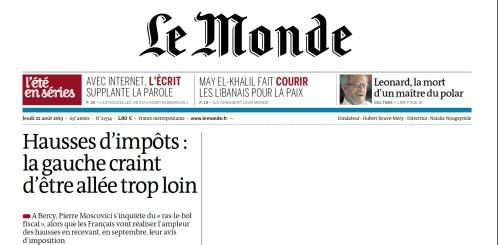 Monde_20130822.jpg