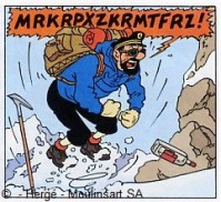MRKRPXZKRMTFRZ