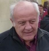 Jean-Gérard Rebeyrol.jpg