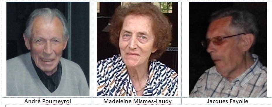André Poumeyrol Madeleine Mismes et Jacques Fayolle .jpg
