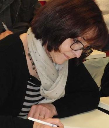 Françoise Labare.jpg