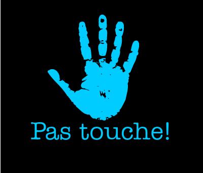 love-pas-touche-131106795141.png