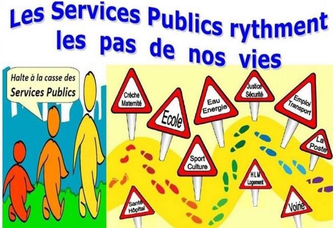 Service publics.jpg