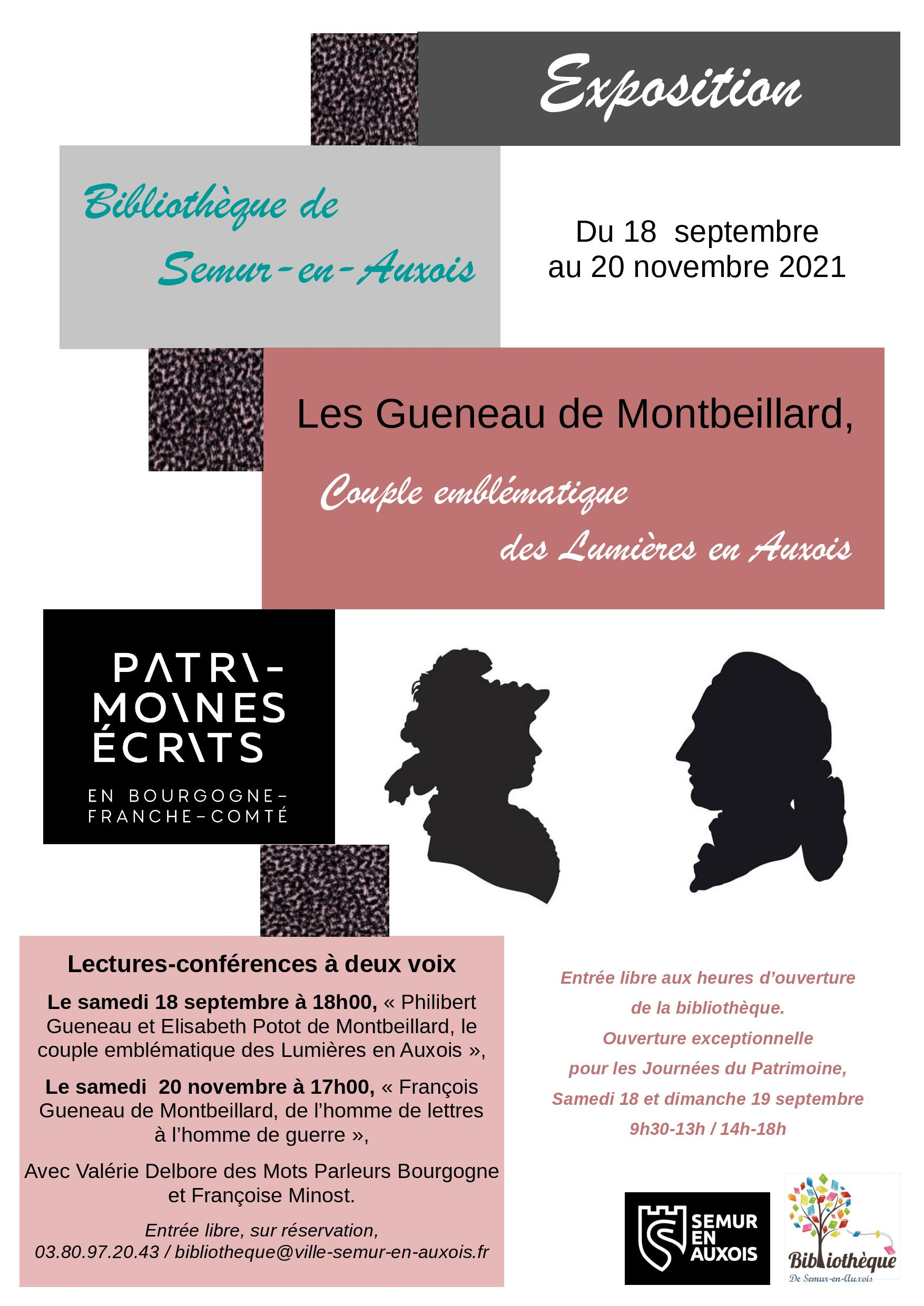affiche expo-page-001-2