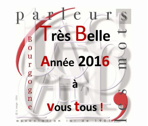 Très belle année 2016.png