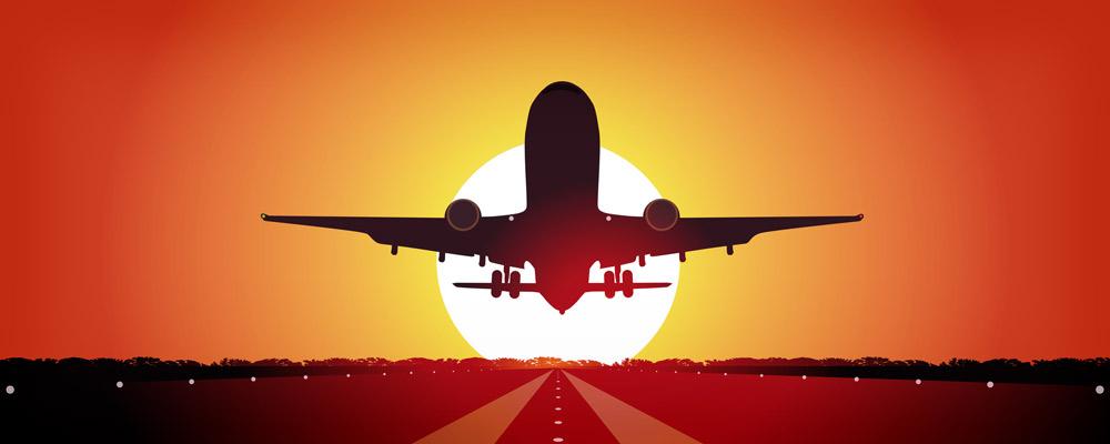 billet-avion-decollage.jpg.jpg
