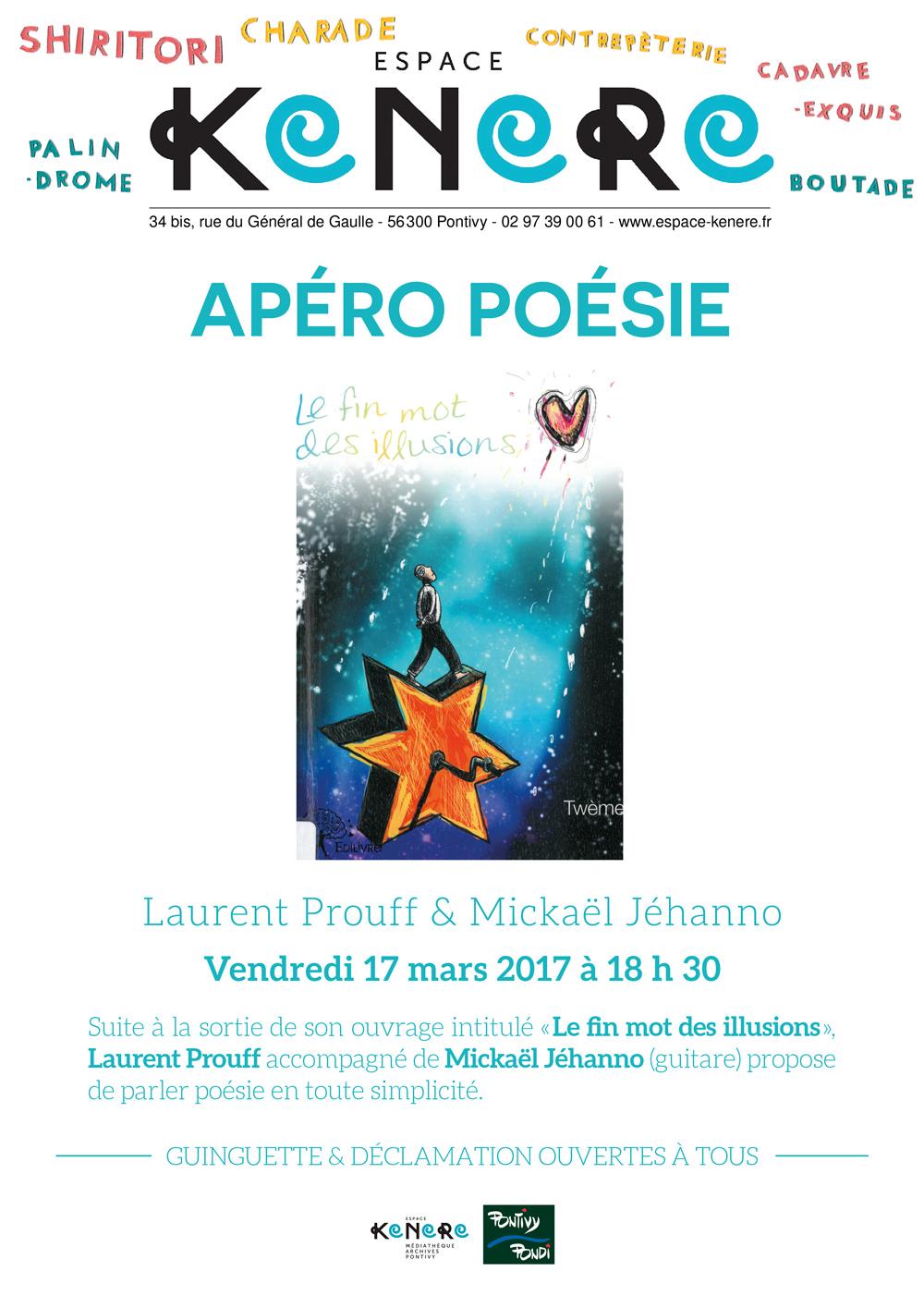 19-Apero-poesie.jpg