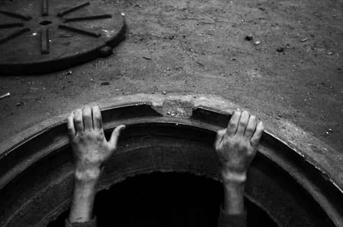 Ukraine-Enfants-des-rues-03.jpg
