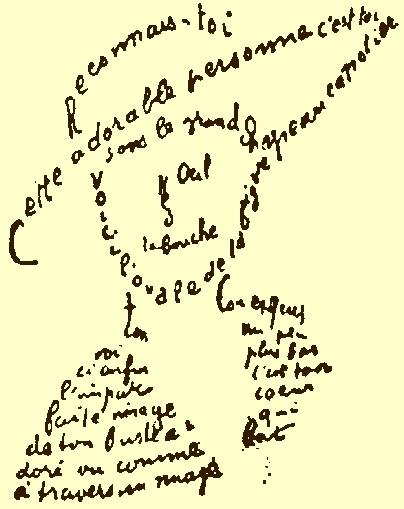 Calligramme-2.jpg