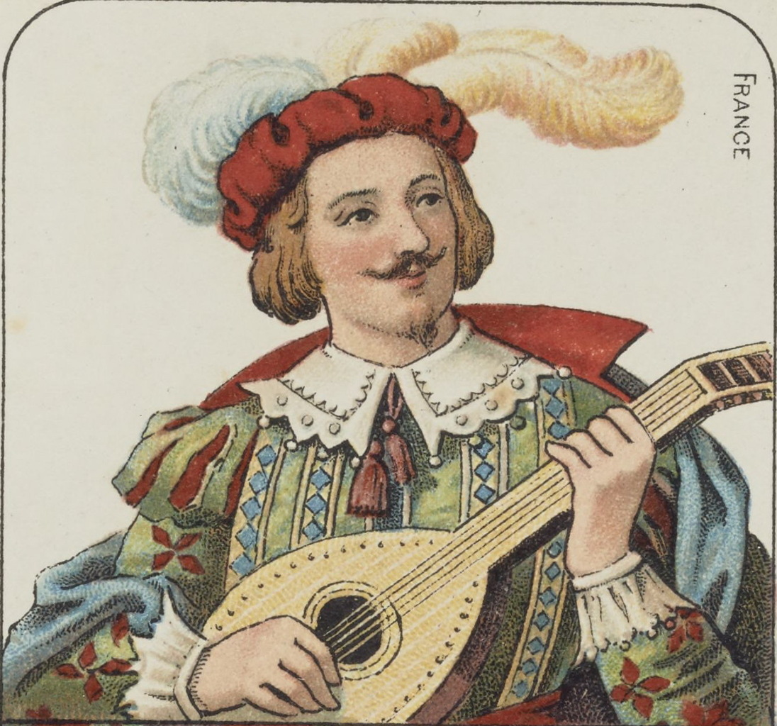 ob_27a46a_tarot-nouveau-grimaud-1898-excuse.jpg