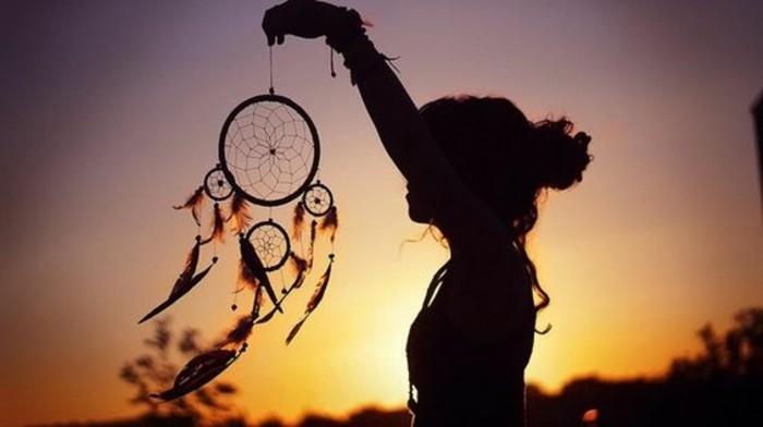belle-photo-de-capteur-de-reve-idées-comment-fabriquer-un-attarpe-rêve-soi-meme-e1478096181875.jpg