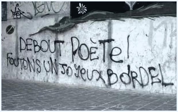 tag-debout-poete-foutons-un-joyeux-bordel.jpg
