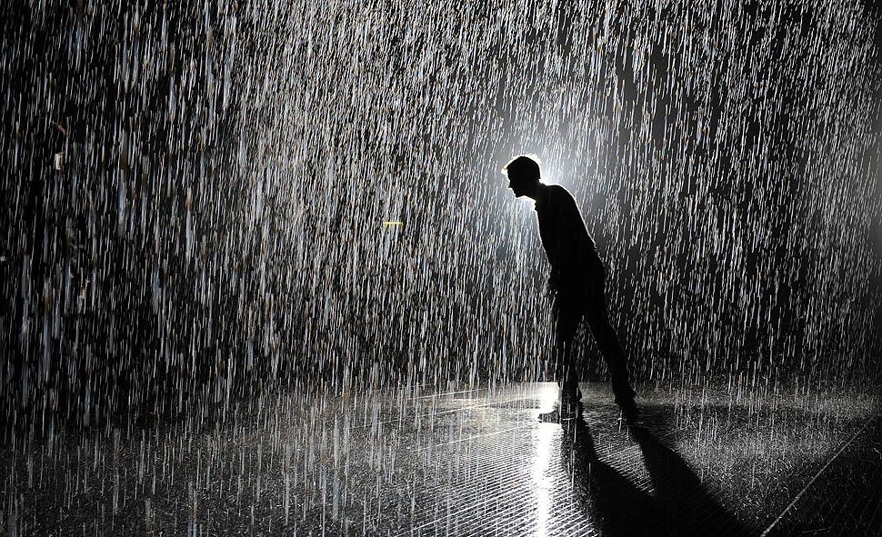 Man in Rain.jpg