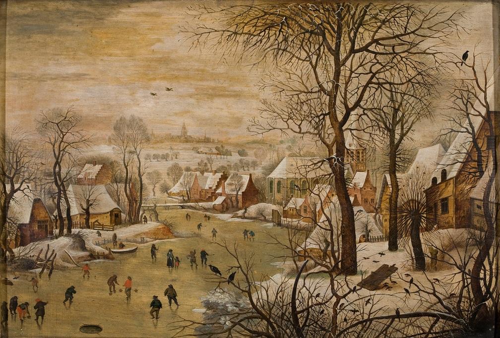 7.-Pieter-Brueghel-le-Jeune-Paysage-dhiver-avec-trappe-aux-oiseauxTournai.jpg