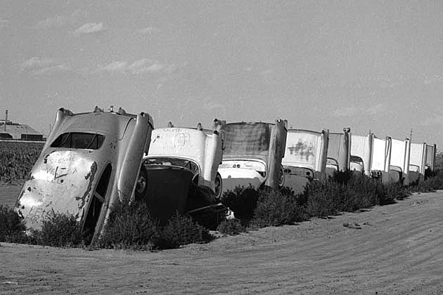 Cadillac-Ranch-Hulton-Archive.jpg