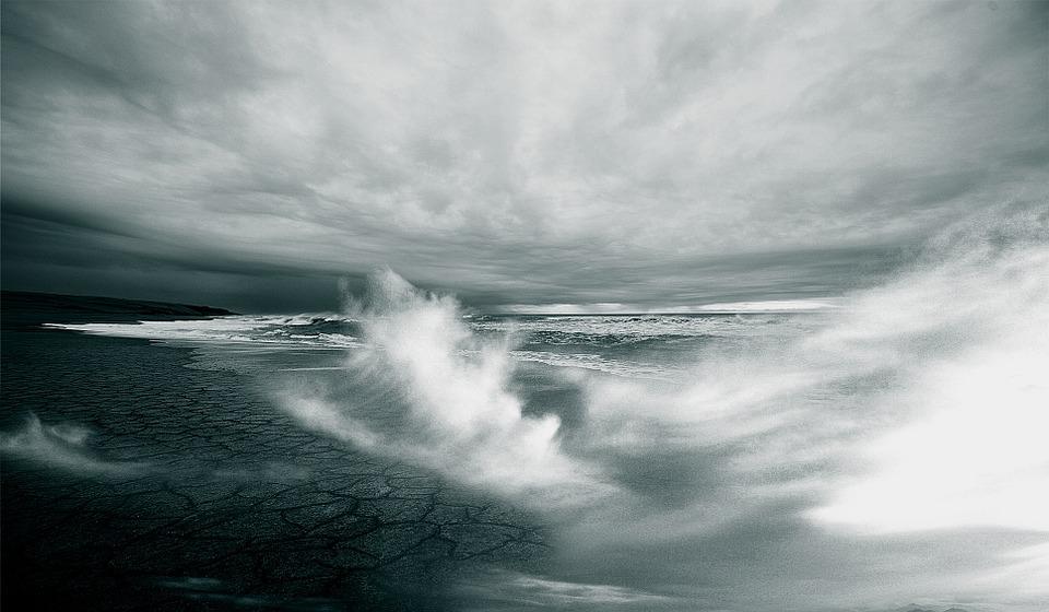 Atlantique.jpg