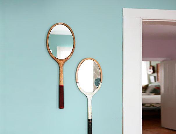 605x460x23-idees-originales-de-recyclage-de-vieux-objets-raquette-de-tennis-miroir-pagespeed-ic-cym4chz-lk-jpg.jpg