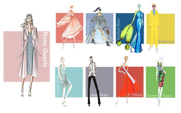 pantone-fashion-color-report-2016-spring-summer 002.jpg