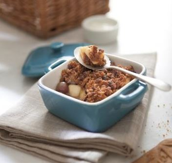crumble-minute-fruits-automne-speculoos 001.jpg